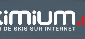 2010-skimium-internet-1851