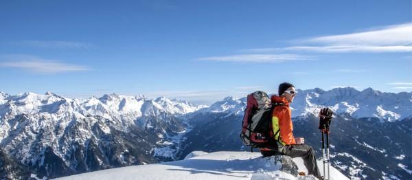 4-promo-vacances-montagne