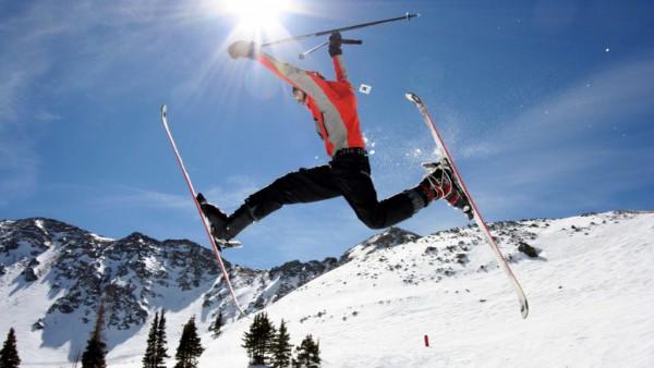 Achat-Ski-Partez-aux-sport-dhiver--1024x576