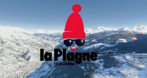 La-Plagne-TV-vue-360-degre