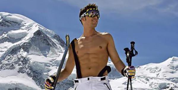 Les-moniteurs-de-ski-cachent-bien-leur-jeu