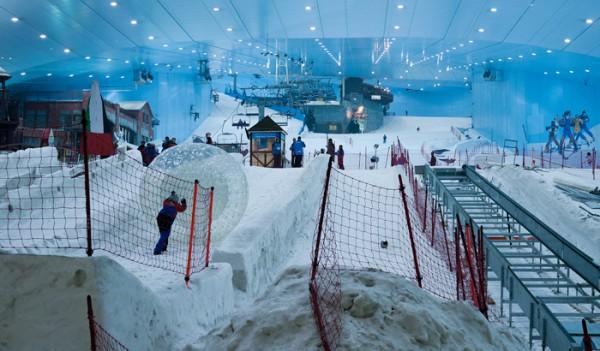 Ski-Dubai-in-Dubai-neekoh.fi-flickr
