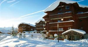 appartement-ski_131705336302146700