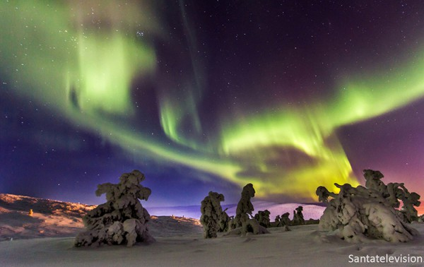 aurores-boreales-levi-laponie-finlande-aurora-borealis