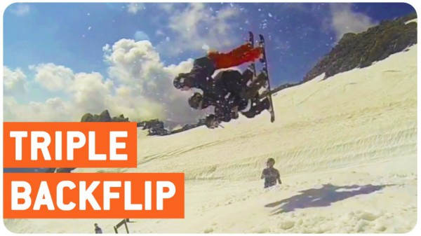 backflip-trio-on-snow-skis-tandem-tricks-youtube-thumbnail-950x534