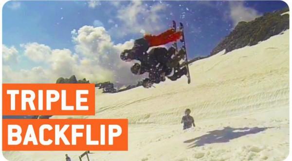 backflip-trio-on-snow-skis-tandem-tricks-youtube-thumbnail-950x534