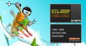 big-jump-ski
