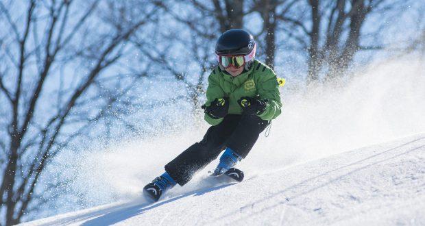 location de ski à Tignes