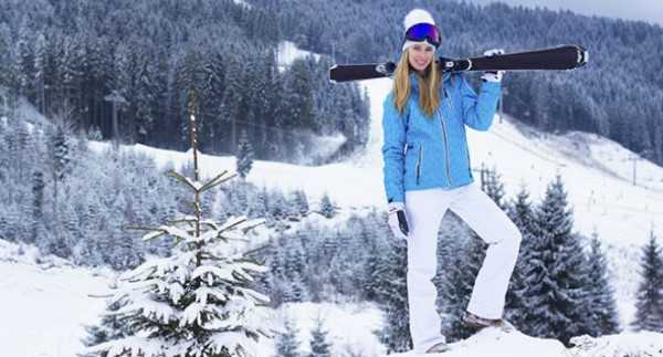 femmes-ski-large