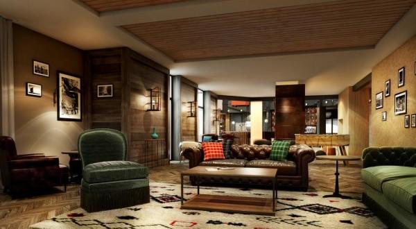 hotel-aiglons-ski-chamonix