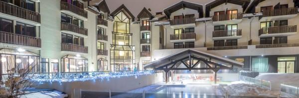 hotel-chamonix-les-aiglons-1
