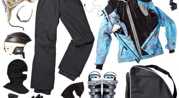 l-habillement-ideal-du-skieur-43