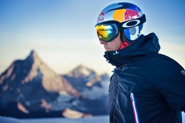 masque-de-ski-oakley