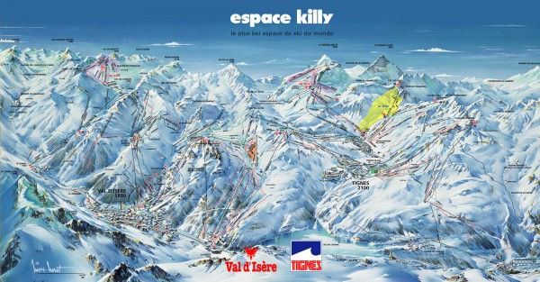 plan-piste-station-ski-Tignes