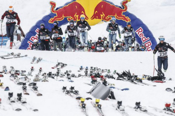 red-bull-home-run-2015-suede