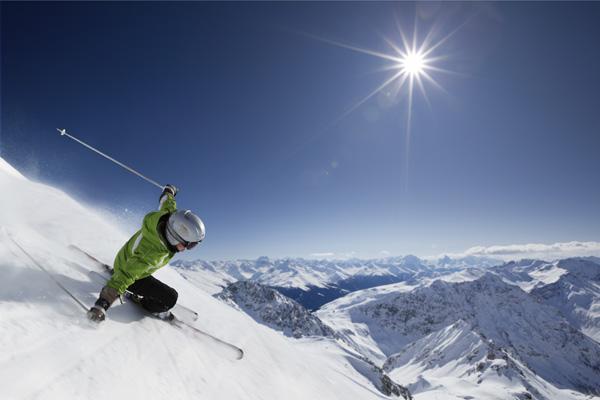 skieur_montagne_hiver_600px
