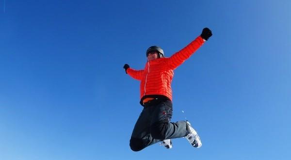 skiing-1569135_960_720