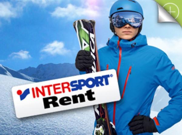 slalom-sport-zermatt-intersport-rent