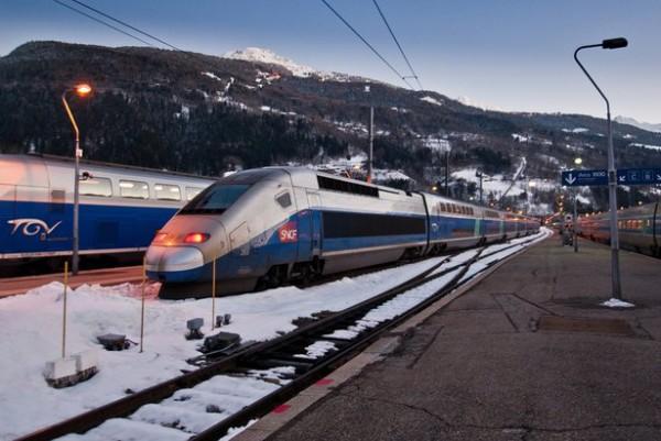 tgv_vers_les_stations_de_ski_139856