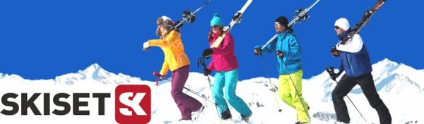 village-des-enfants-skiset